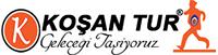 Koşan Turizm | İstanbul Personel Öğrenci Turizm Taşımacılığı